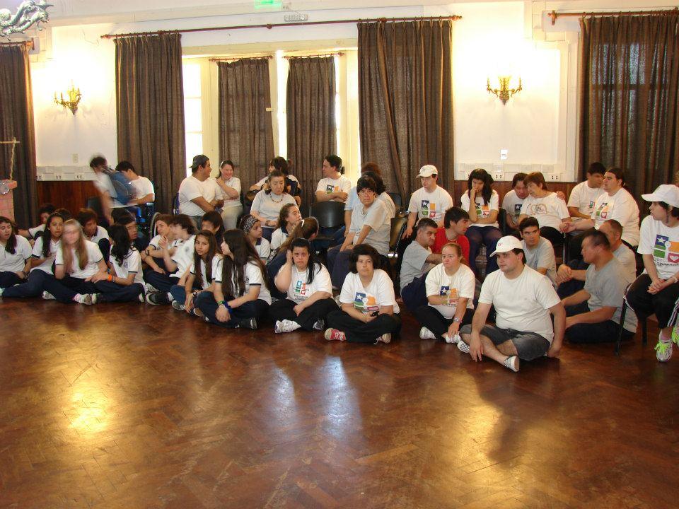 encuentro teatro1 2012